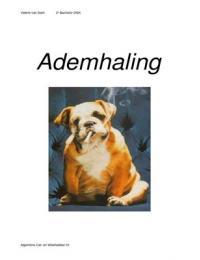 SAMENVATTING: Samenvatting Cel- en Weefselleer van de huisdieren II