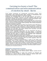 intercultural communication college essay