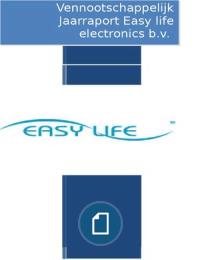CASE: Easylife