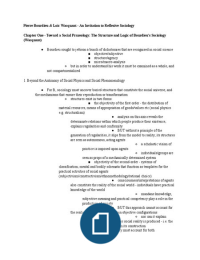569d13fce911b summary bourdieu & wacquant an invitation to reflexive,Invitation To Reflexive Sociology