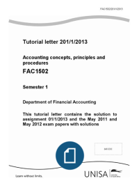 cla1501 study notes Take the central subject and then organize your notes around this point 3 self- attempt exam papers attempt exam papers by yourself first and then meet.