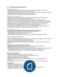 SAMENVATTING: Identiteitsontwikkeling en leerlingbegeleiding OVDA