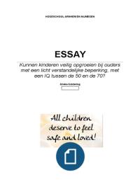 je een essay Betoog engels essay menu superscherpe afbeeldingen: aan blog inloggen je vlogt na je examen een korte reactie, stuurt deze naar ons en wij betalen je.