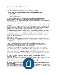 MANUAL: Leesbegeleidingsvragen Un Secret