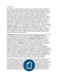 robbins basic pathology 9th pdf