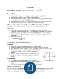 igcse mathematics syllabus