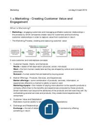 SUMMARY: Principles-of-Marketing.pdf