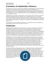 write research paper pdf job satisfaction