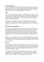 Research Proposal Essay Comes As An Essay To Complete Another Part Of Pass  For Unit  Level  Business  Studies Descriptive Essay Topics For High School Students also English Literature Essay Level  Business Studies Unit  The Business Environment  Essay Of Science