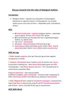 aqa psya3 interventions for addiction notes