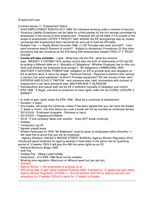 safeguarding adults m2 Criteria covered by this task: p5, m2 to achieve the criteria you must show that you are able to: unit criterion reference  safeguarding adults in social work .