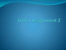 mcdonalds task environment
