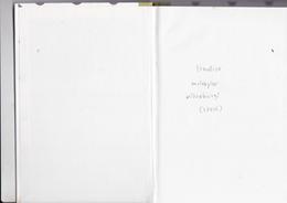 ANDEN: notesbog