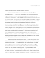 essays on stereotypes gender stereotyping essay homework academic scloa essays stuviascloa compliance learning objective discuss the use of two compliance techniques