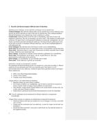SAMENVATTING: Studievragen 1, 2 en 3 Educational Ethics