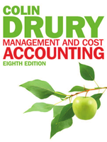 OTHER: Colin Drury-Management and Cost Accounting-Cengage Learning EMEA 2012 8th Edition pdf