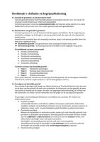 SUMMARY: Basisboek Huiselijk geweld