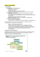 SAMENVATTING: Summary Investeren en beleggen Chapter 1 - 13