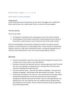 summary britain for learners of english Download document scc uk britain for learners of english summary kennis van land en volk jaar 1 engels voltijd or find other summaries.