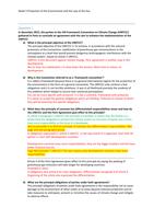 Antwoorden: Nagekeken assignment 4 Public International Law  WG week 5