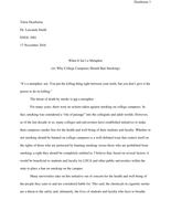 locke essay understanding an essay for the recording of ban smoking essay conclusion joren cain dissertations phd application essays article cedh dissertations finn sjue essay