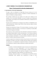 LECTURE NOTES: Apuntes completos