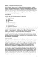 unit 2 business resources merit distcinction