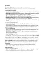 SAMENVATTING: PSY2110 Complete Term Notes for Final