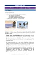 SAMENVATTING: Inleiding tot het recht_DEEL1