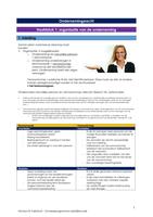 SAMENVATTING: Ondernemingsrecht_DEEL 2