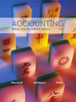 OTHER: What the Numbers Mean 10th edition, Marchall PDF
