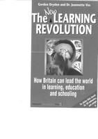 AUTRE: PDF THE NEW REVOLUTION  PRESCRIBED BOOK ETH102L