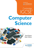 OTHER: IGCSE-Computer Science (Course Book)   (no watermark)