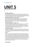 unit 3 p5