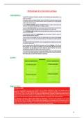 DISSERTATION: Méthodologie de la dissertation juridique