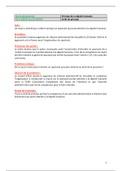 Jugement: Fiche de jurisprudence de l'arrêt Morsang-sur-Orge