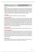 Jugement: Fiche de jurisprudence de l'arrêt du 10/07/2014