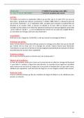 Jugement: Fiche de jurisprudence de l'arrêt du 04/12/2013