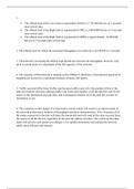 CASE: ITM600 - Assignment 3