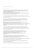 Exam: MAC2602-PRACTICE EXAM PAPER WITH SOLUTION