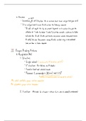 LECTURE NOTES: Biochemistry Chapter 7 (Antibodies, Myoglobin, Hemoglobin) part 2