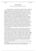 DISSERTATION: Dissertation Rousseau (du contrat social)