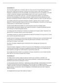 Examen: Deux cas pratiques Droit Civil