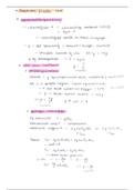 SAMENVATTING: fysica samenvatting Fluïda