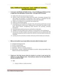 SUMMARY: PRS101Y STUDYGUIDE NOTES AND ANSWERS