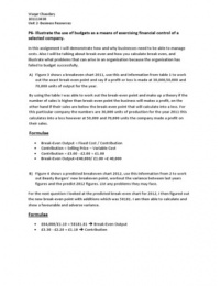 btec business level 2 unit 11 p1 p5 essay Assignment 18-28 b - download as word doc p2 make arrangements and prepare a planning schedule for a business event p5 outline the administrative tasks to be completed after a business event m1 assess the ensuring students have right papers btec national business unit 18.