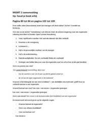 Signaalwoorden argumentative essay