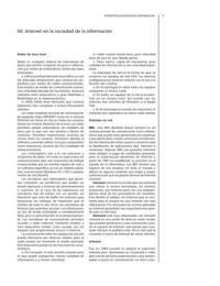 Study notes for grado en dise o at ucm stuvia - Universidad de diseno madrid ...