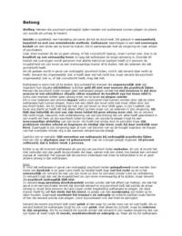 essay voorbeeld rechten · technological power essay next voorbeeld essay hbo rechten by the sample cover letters for resume headings of 15th.