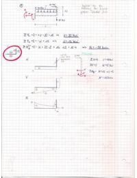 Mitschriebe f r kurse an der beuth hochschule f r technik for Technische mechanik klausuraufgaben